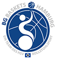 BG Baskets Hamburg